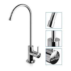My Favorite Things for the Kitchen-apec water filter
