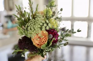 mother's day top gifts flower delivery